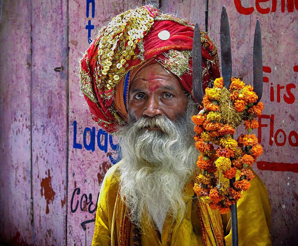 IMG_4102_Best Sahdu in Varanassi.jpg