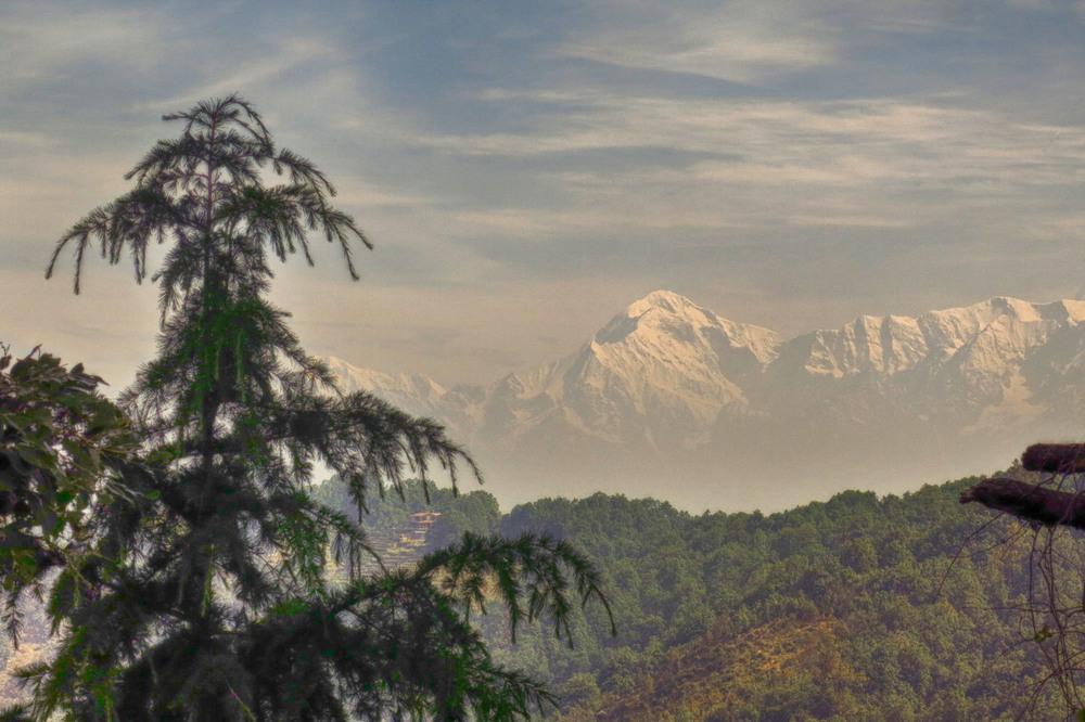 IMG_6871_Himalayan sites.jpg