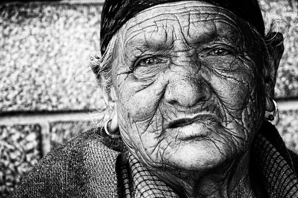 IMG_8137_old woman glare_BW.jpg