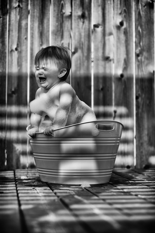 Tub tantrums_IMG_1779.jpg