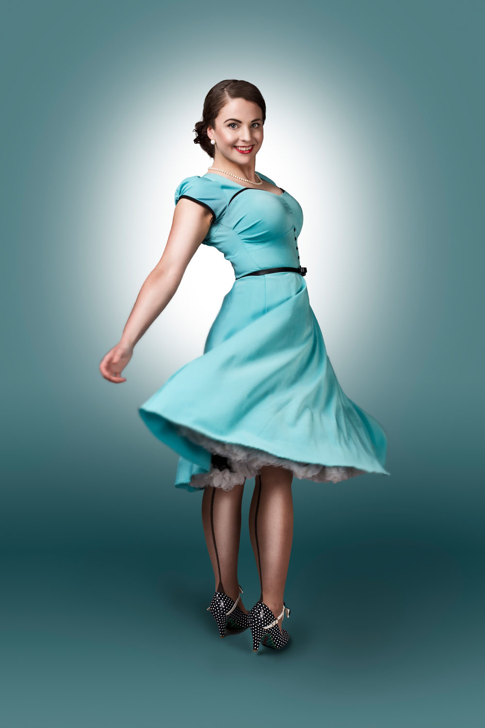 Beth Blue Dress Twirl_edit.jpg