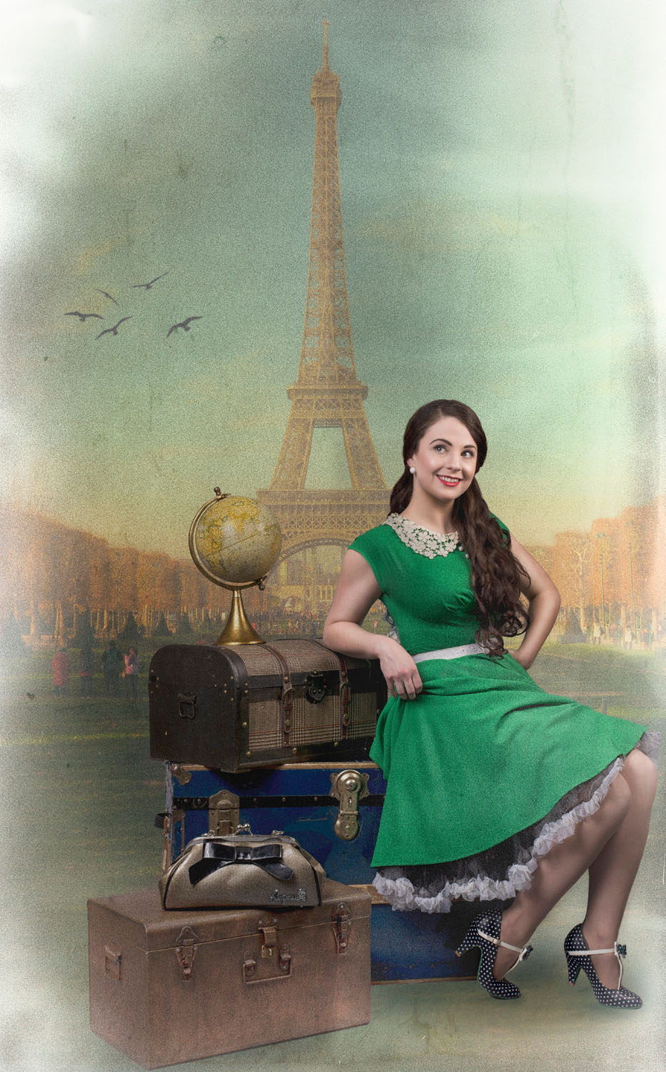 1_Beth_Pinup_Paris_V3_edited.jpg