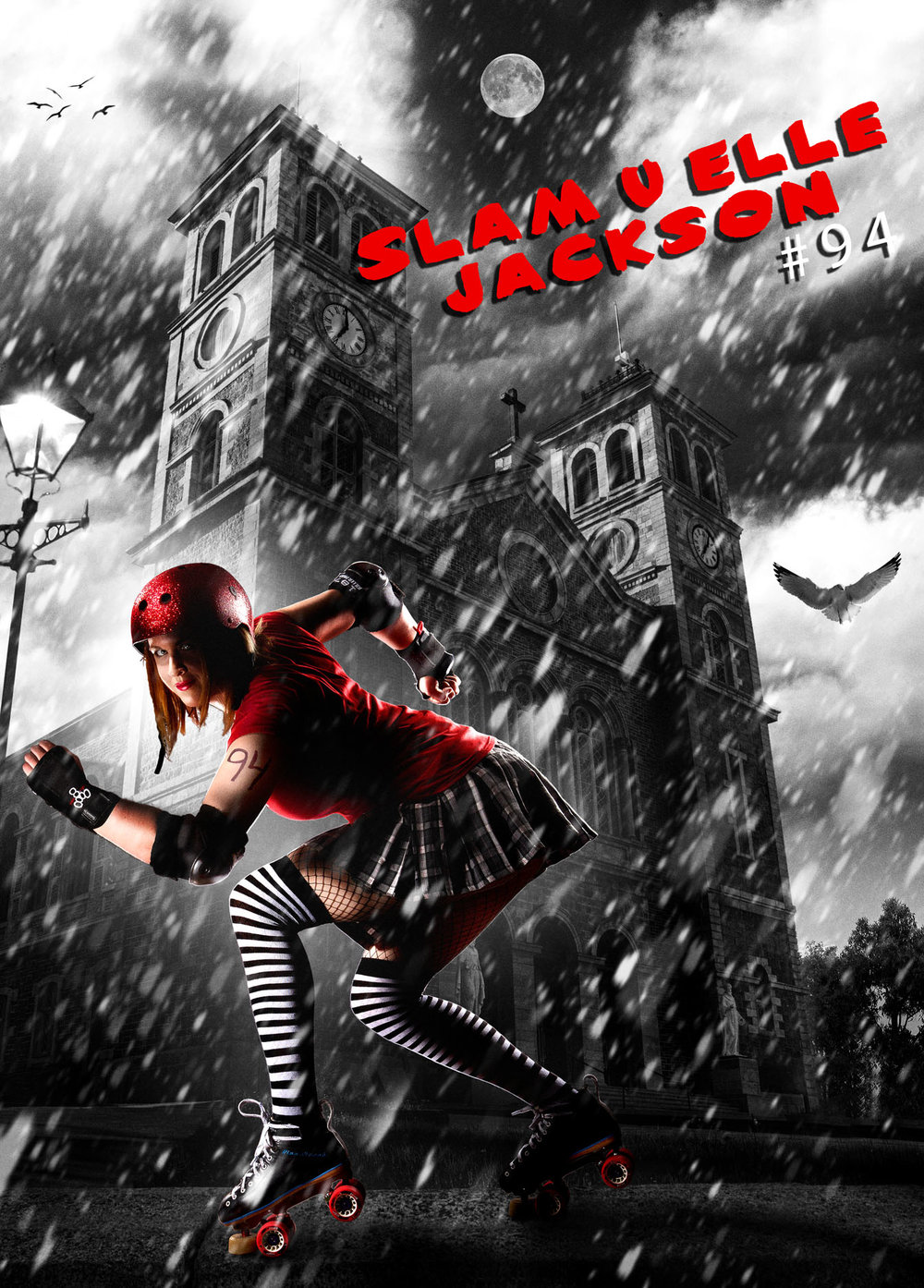 Sin City_SlamU_Elle Jackson_LOW RESOLUTION.jpg