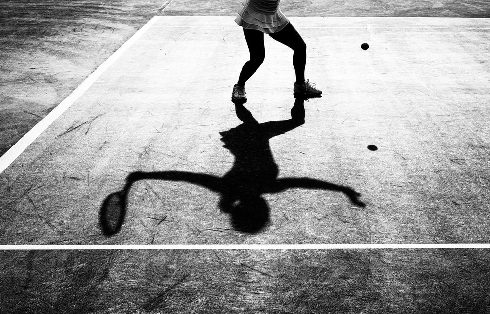 Micaela forehand stroke in shadows_CROP VERSION_IMG_2516.jpg