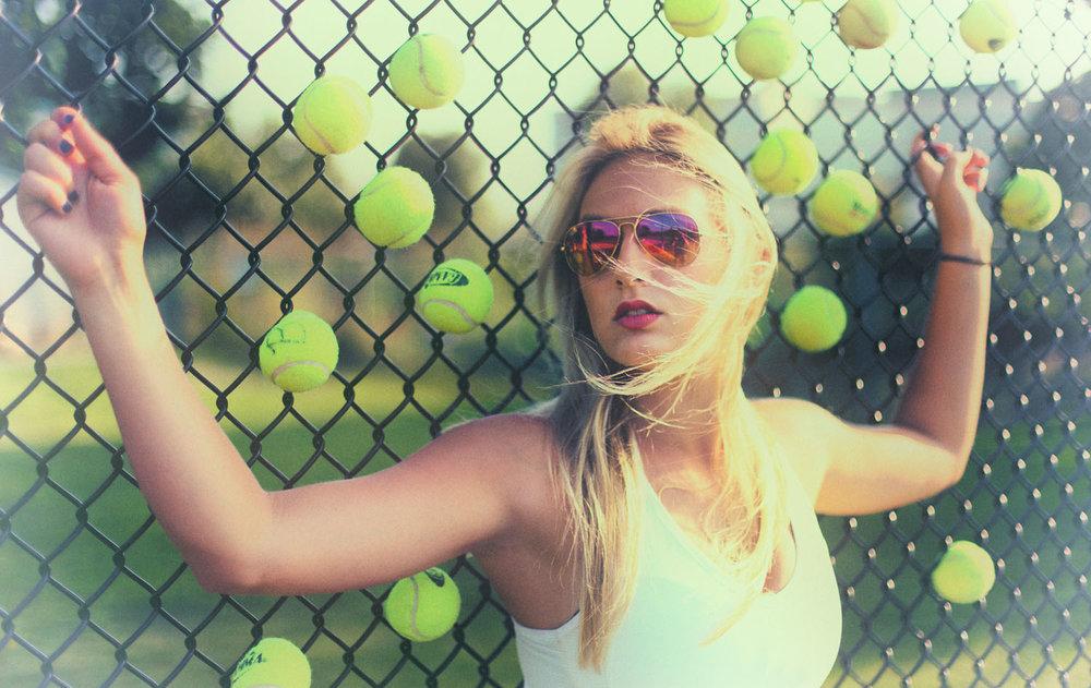 Micaela_tennis ruler_IMG_2523.jpg