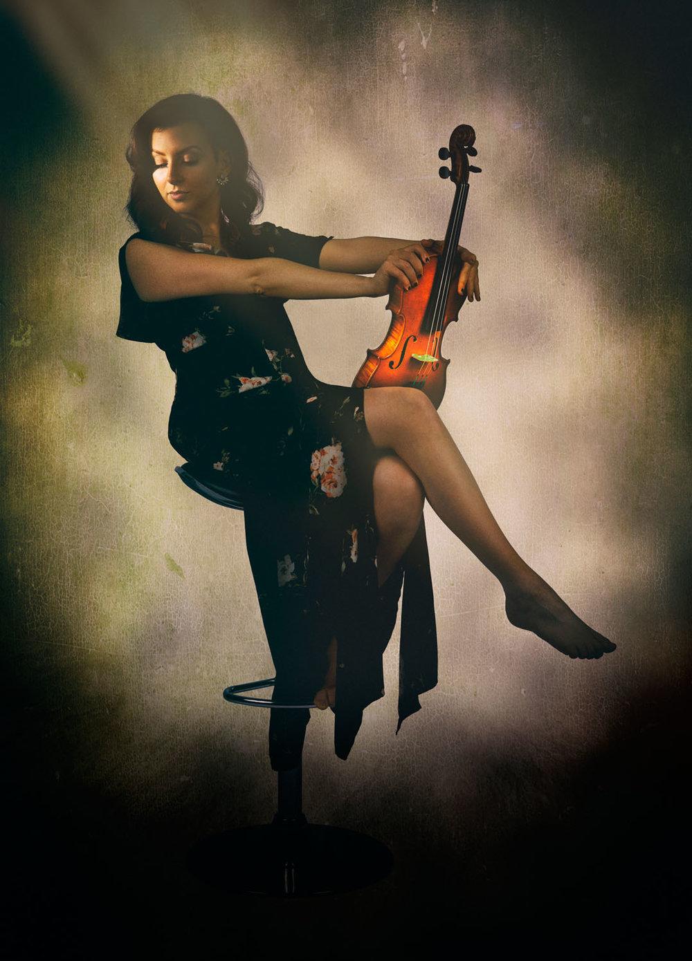 Valerie Hewson_Violin conflict_Final_V2.jpg