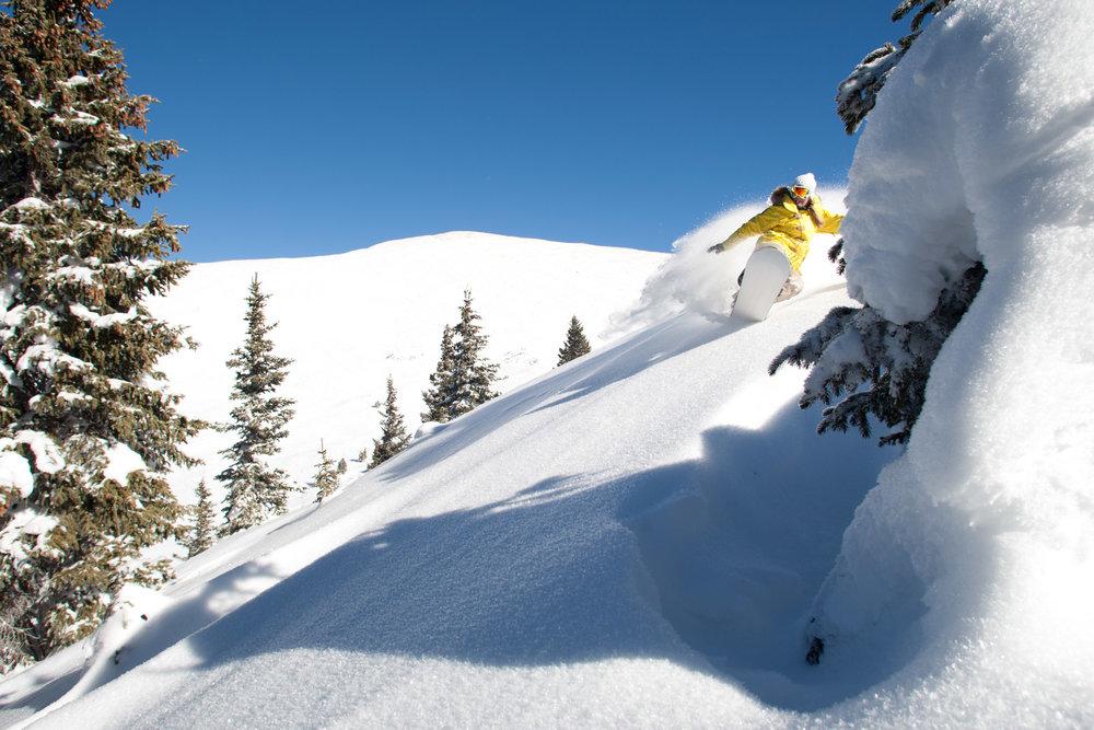 JA-072909-SNOWBOARD--60.jpg