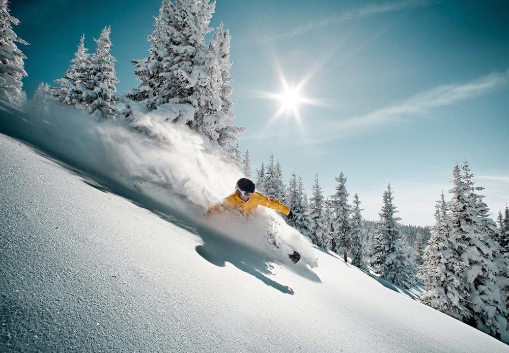 JA-20101216-SNOWBOARD-21.jpg