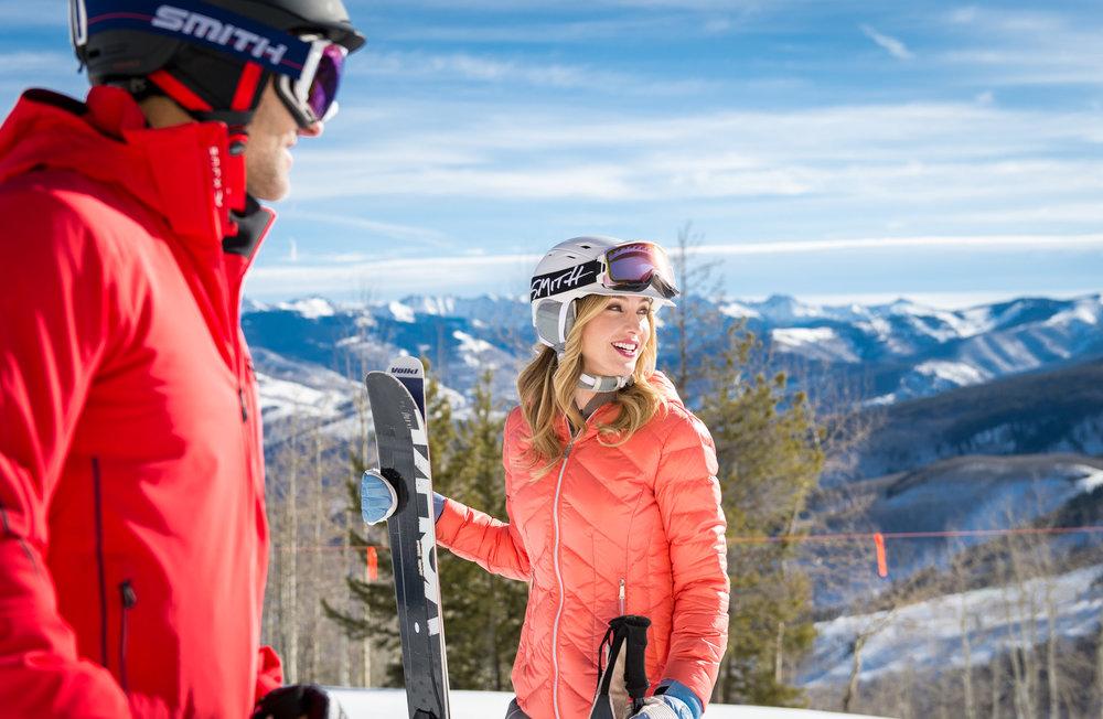 20160303_BC_SkiSchool155.jpg