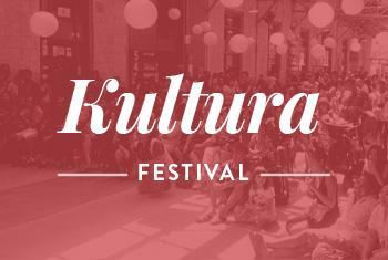 Kultura_button.jpg