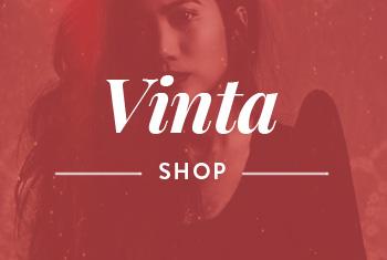 Vinta_button.jpg
