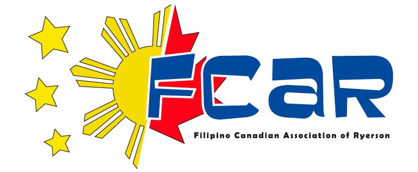 FCAR logo