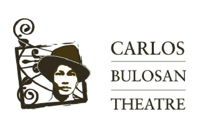 CBT logo horizontal