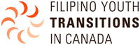 Filipino Youth Transitions in Canada