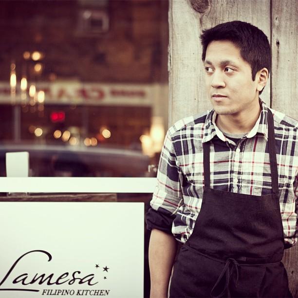 Danny Cancino - ILUSTRADOS