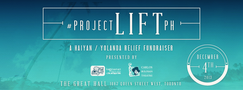 ProjectLiftPH FBcover