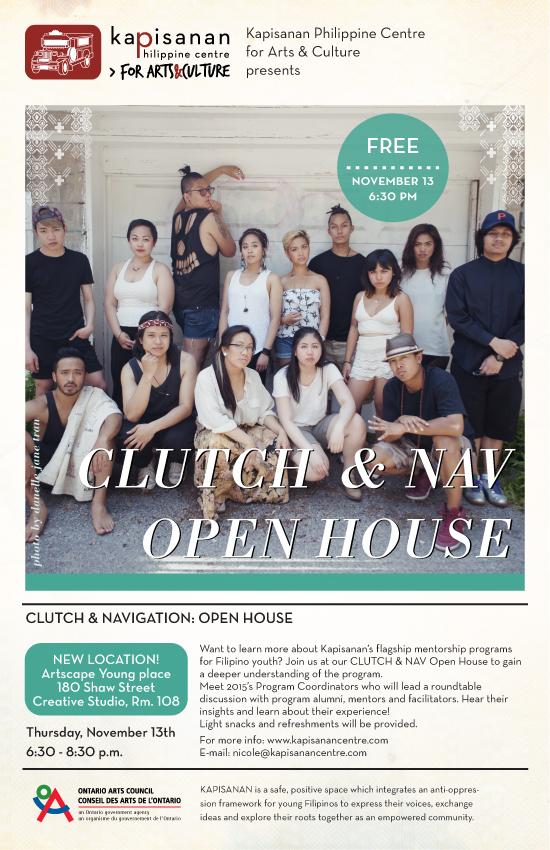ClutchNav-OpenHouse-2015-web