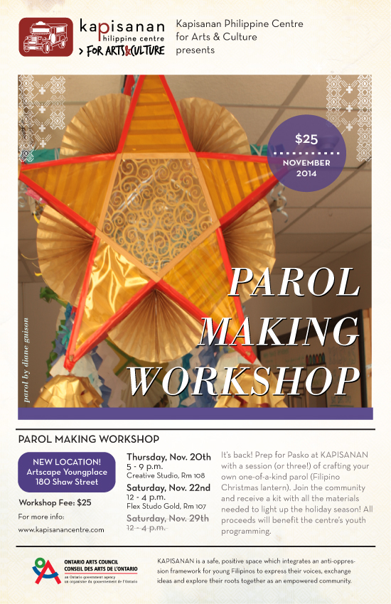 Parol-Making-2014-web