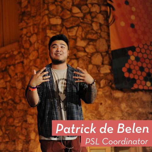 Patrick-de-Belen.jpg