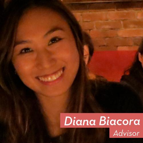 Diana-Biacora.jpg