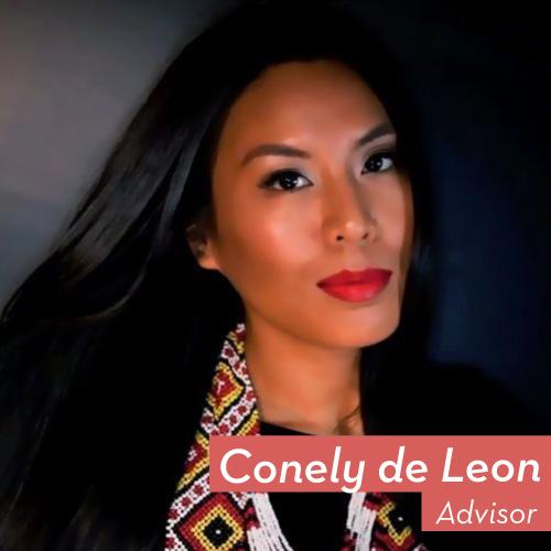 Conely-de-Leon.jpg