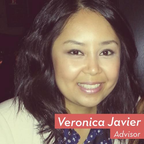 Veronica-Javier.jpg