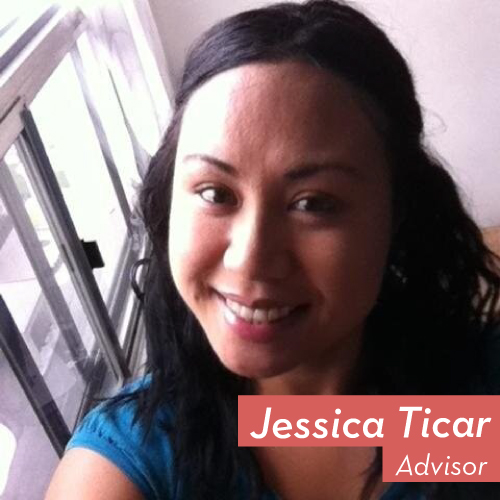 Jessica-Ticar.jpg