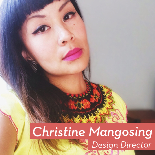 Christine-Mangosing.jpg
