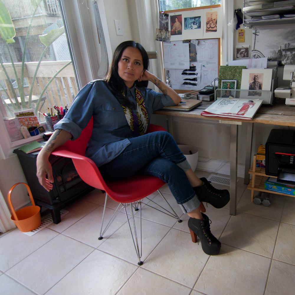 Caroline-Mangosing-Founder