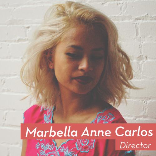 Marbella-Carlos.jpg