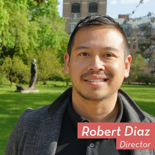 Robert-Diaz.jpg