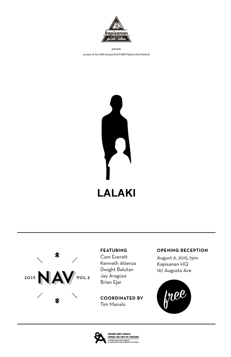 Lalaki-EFLYER.png