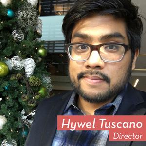 H-Tuscano
