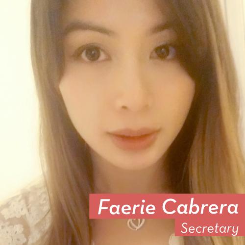 F-Cabrera.jpg