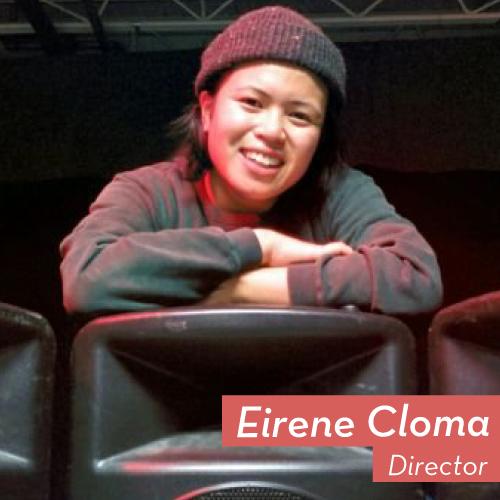 E-Cloma