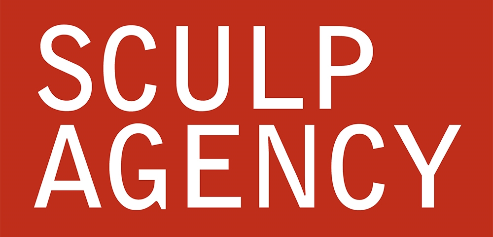 Sculp Agency