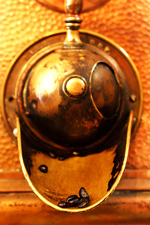 Copper Bean Hopper.jpg