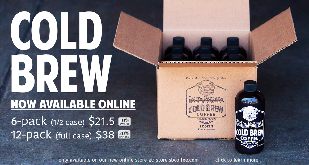 Cold Brew Case.png