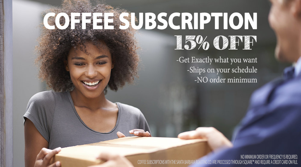 Coffee Subscription.jpg