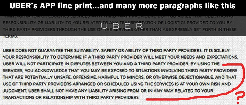 uberfineprint