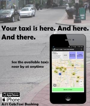 Algonquin IL Taxi Service