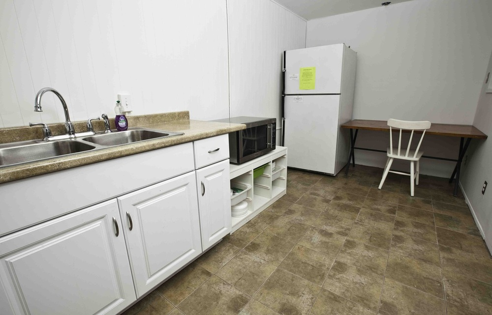 affordable-stage-kitchen-los-angeles-ca.jpg