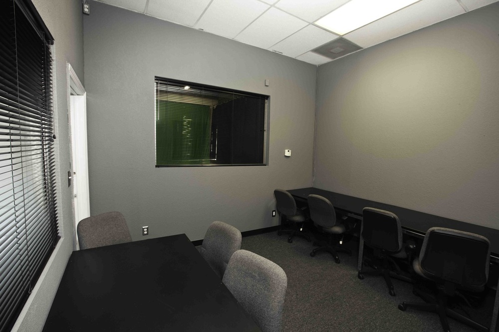 affordable-stage-production-office-los-angeles-ca.jpg