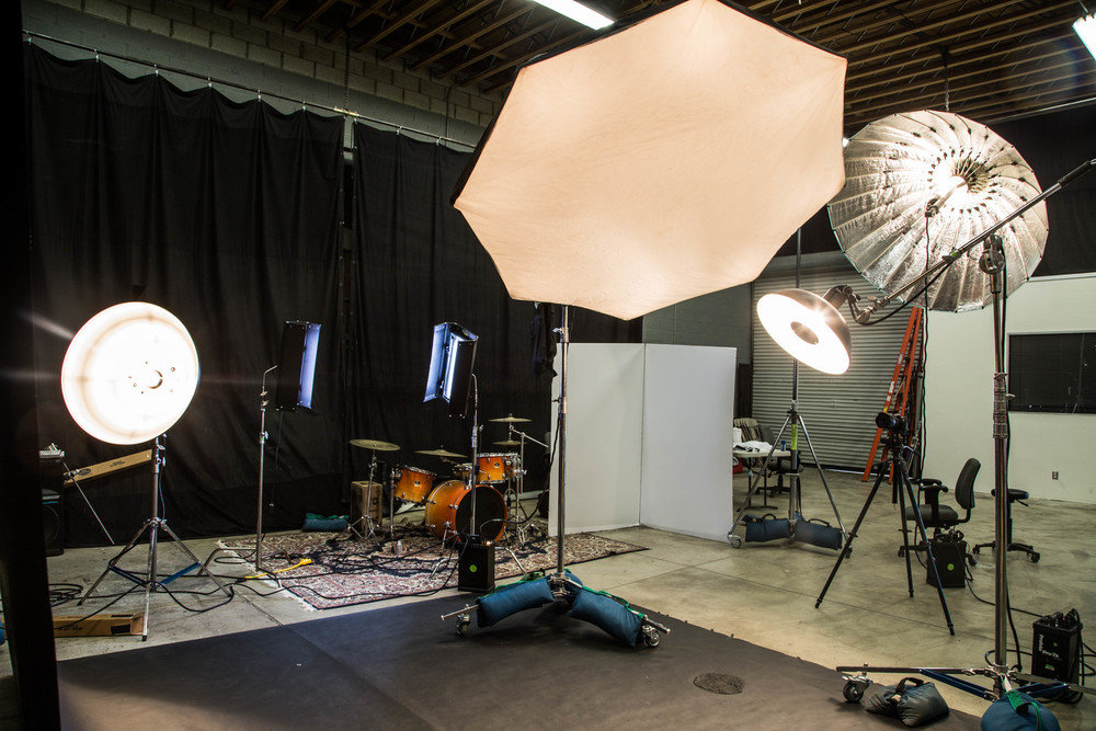 affordable-stage-photo-studio-profoto-strobe-lighting-equipment-los-angeles-ca..jpg