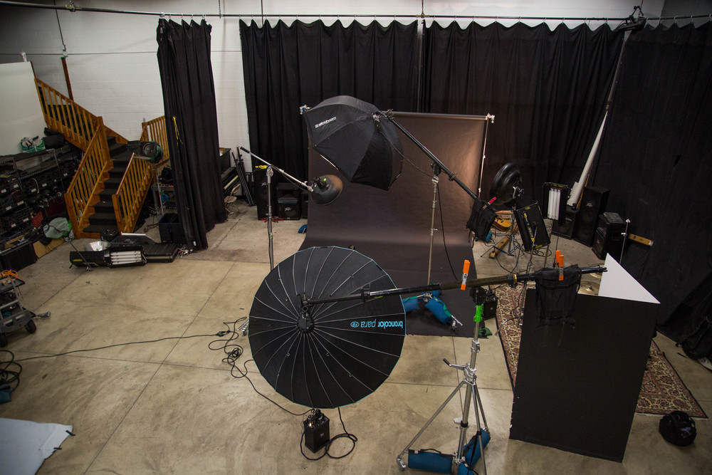 affordable-stage--strobe-lighting-equipment-broncolor-elinchrome-los-angeles-ca..jpg