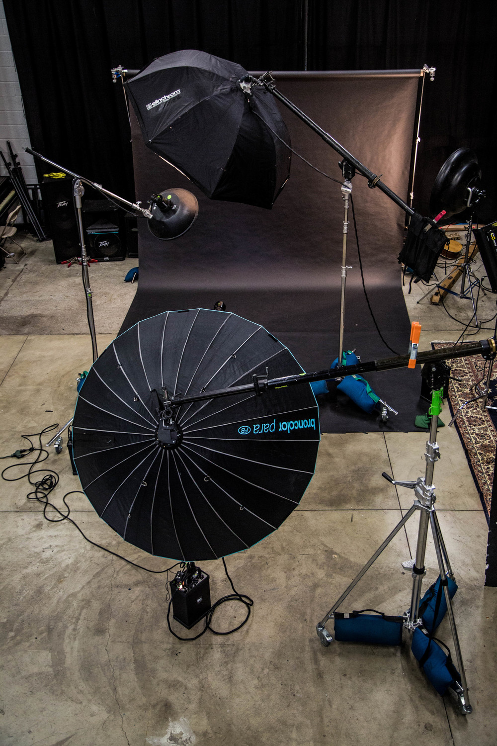 affordable-stage-photo-studio-strobe-equipment-los-angeles-ca.jpg