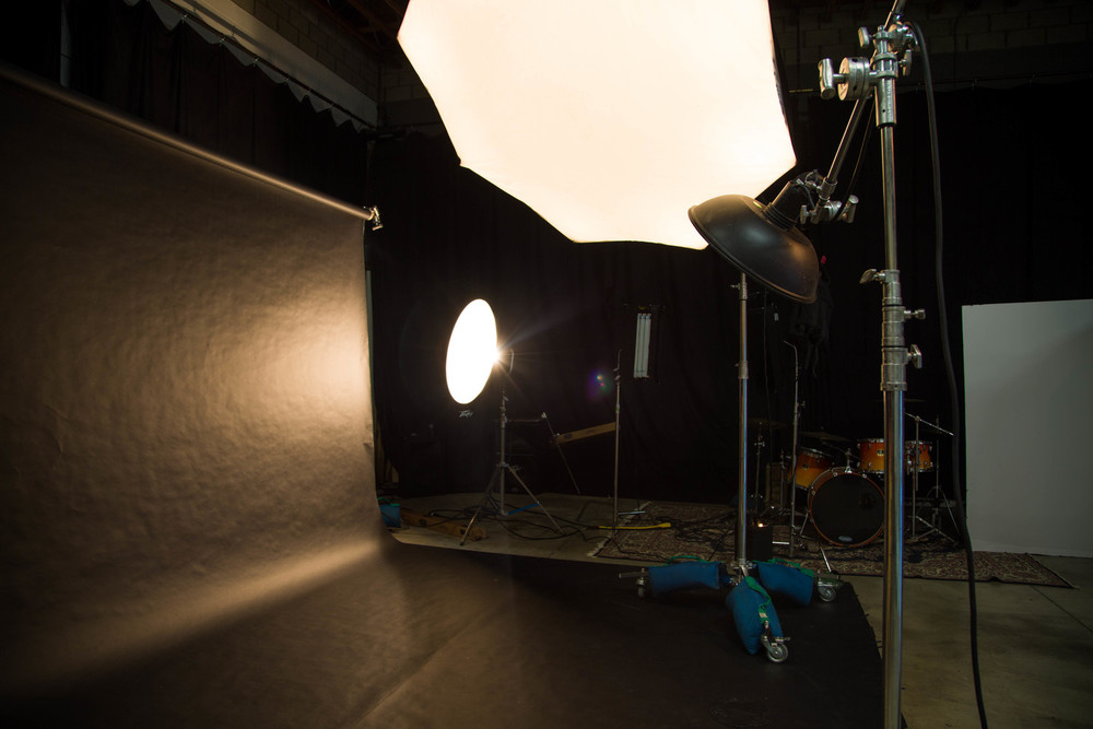 affordable-stage-profoto-kino-lighting-equipment-los-angeles-ca..jpg