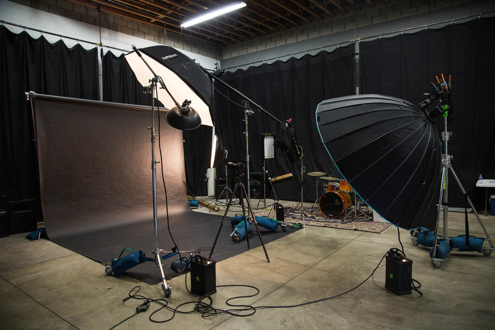 affordable-stage-strobe-lighting-equipment-los-angeles-ca..jpg