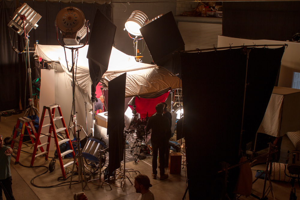 affordable-stage-photo-studio-continuous-lighting-equipment-los-angeles-ca..jpg