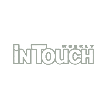 InTouch_C.png